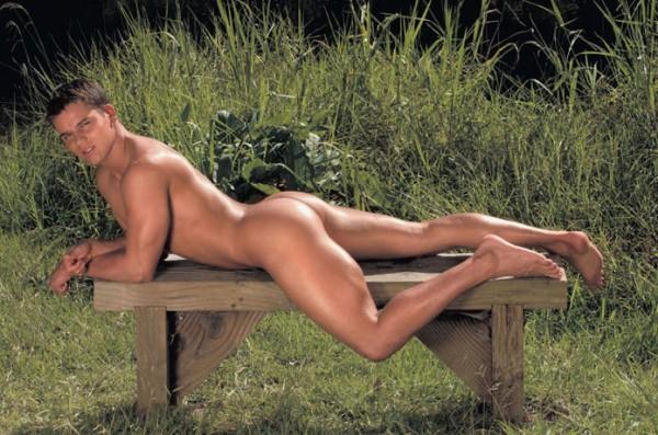 Природа красота голый парень фото 2851 фотография